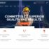 10+ Wonderful WordPress Construction Company Templates for Builders, Contractors, Architectures and Construction Agencies Websites 2019